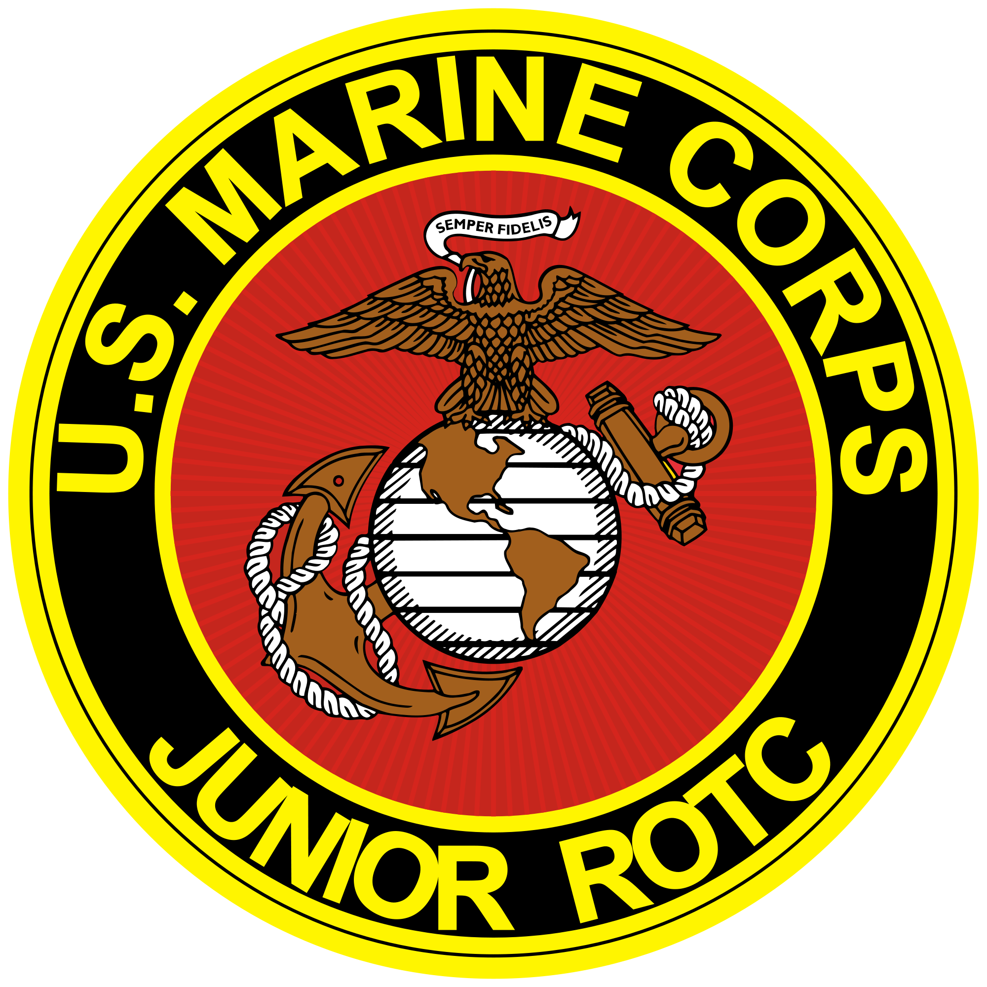 atlanta moaa usmc jrotc army jrotc login army rotc logo patch images