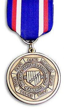 jrotc_medal Application Form For Scholarship on scholarship logo, scholarship checklist, scholarship opportunities, scholarship essay on leadership, scholarship requirements, scholarship notification, scholarship money, financial aid form, transcript request form, scholarship app, scholarship deadlines, scholarship information, eligibility form, scholarship clip art, scholarship icon, scholarship program flyer, scholarship banner, scholarship statement of purpose, scholarship quotes, scholarship essay examples,